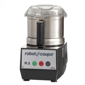 Куттер R 2-Robot Coupe