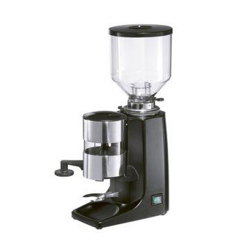 Кофемолка M80 Auto-Quamar