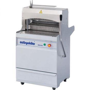 Хлеборезка EDM 3613 - Oztiryakiler