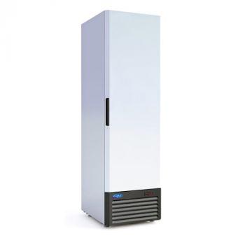 Холодильный шкаф Капри 0,5М-Мхм
