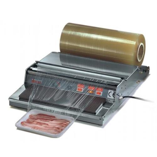 Горячий стол BX-450 купить онлайн №1