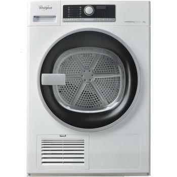 Сушильная машина AWZ 9CD/PRO - Whirlpool