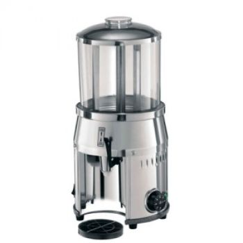 Аппарат для приготовления горячего шоколада С/1