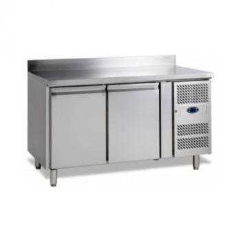 Стол холодильный TF02MIDGNAL-DGD
