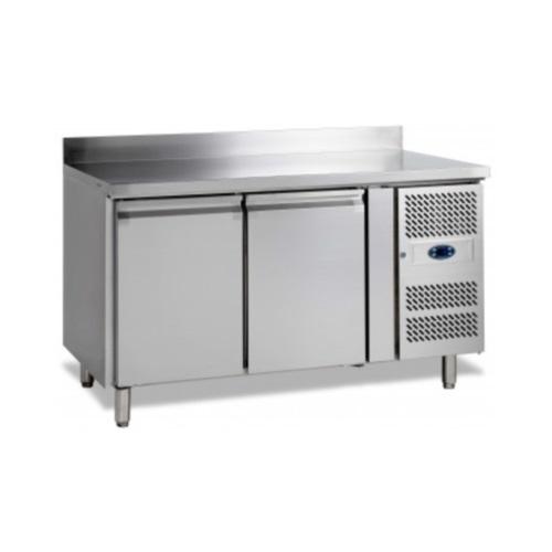 Стол холодильный TECNODOM TF02MIDGNAL