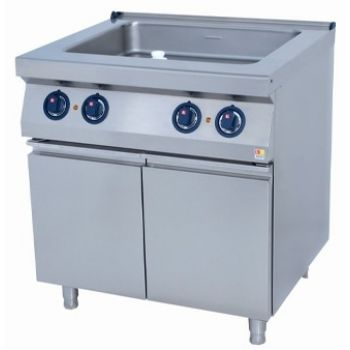 Сковорода электрическая EBT87P - Kogast