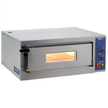 Печь для пиццы ПП-1К-780-Кий-В