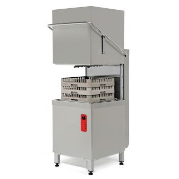 Купольная посудомоечная машина EMP.1000 - Empero