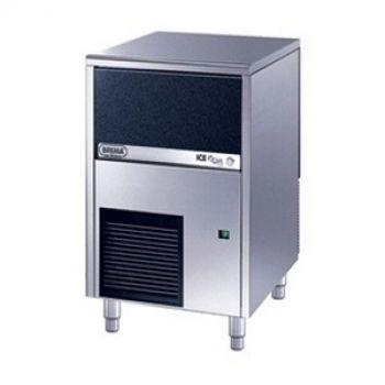 Льдогенератор CB 416-Brema