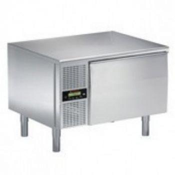 Шкаф шоковой заморозки BF51H-Angelo Po