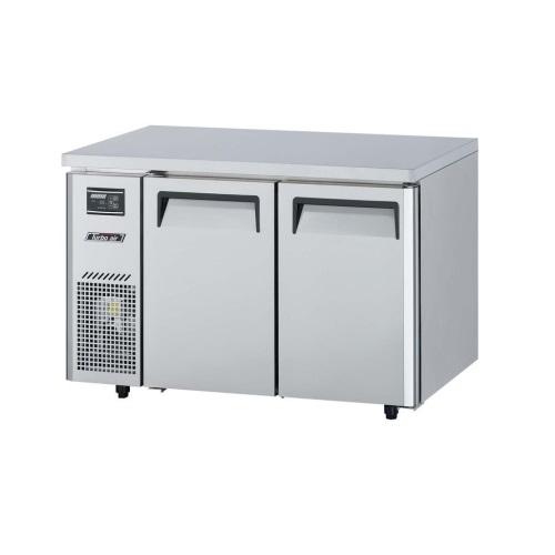Холодильный стол KUR 12-2-Daewoo купить онлайн №1