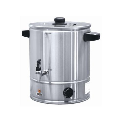 Кипятильник воды КВЭ-15-Abat купить онлайн №1