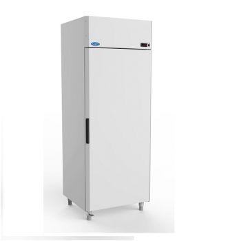 Холодильный шкаф Капри 0,7 МВ-МХМ