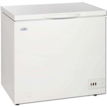 Ящик морозильный SB 551-Scan