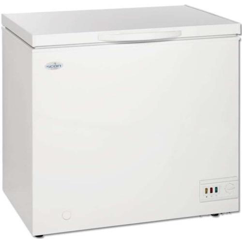 Ящик морозильный SB 551-Scan купить онлайн №1