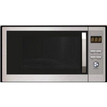 Микроволновая печь MEG50K-6 - Ewt Inox