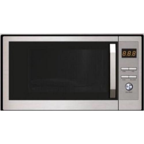 Микроволновая печь MEG50K-6 - Ewt Inox купить онлайн №1