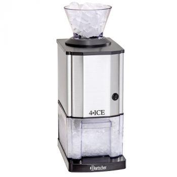 Измельчитель льда 4 Ice 135013-Bartscher