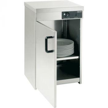 Шкаф для подогрева тарелок 103063-Bartscher