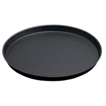 Форма для пиццы 617410 40 см-Hendi