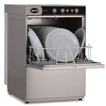 Посудомоечная машина AF 402 DD-Apach