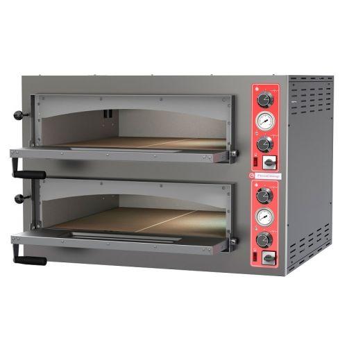 Печь для пиццы Entry Max 8-Pizza Group