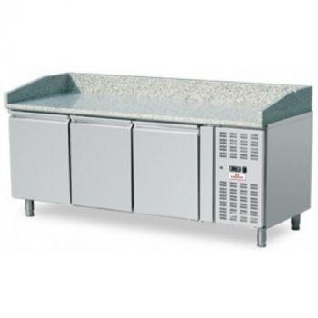 Стол для пиццы THPZ 3600TN-Frosty