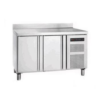 Холодильный стол Neo Concept CMFP-135-GN -Fagor