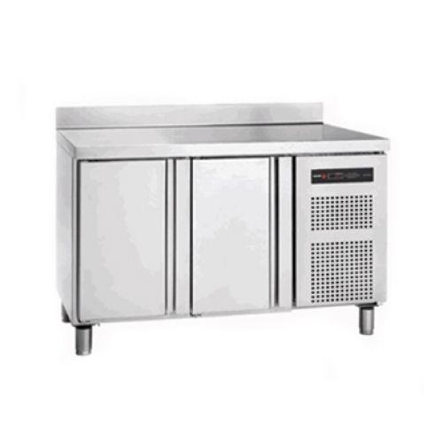 Холодильный стол Neo Concept CMFP-135-GN -Fagor купить онлайн №1