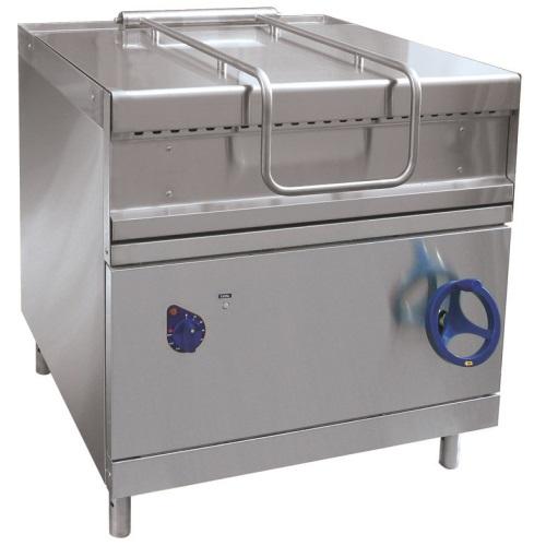 Сковорода электрическая ЭСК-90-0,47-70-Abat