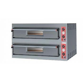 Печь для пиццы Entry Max 12L - Pizza Group