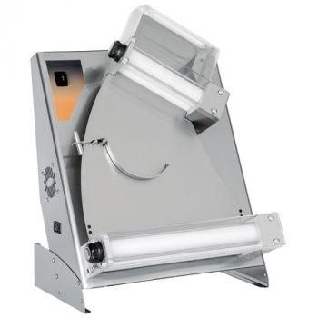 Тестораскаточная машина DSA 310-Itpizza
