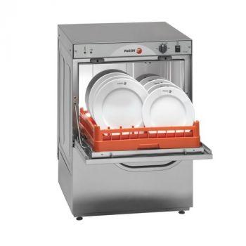 Посудомоечная машина FI-48-Fagor
