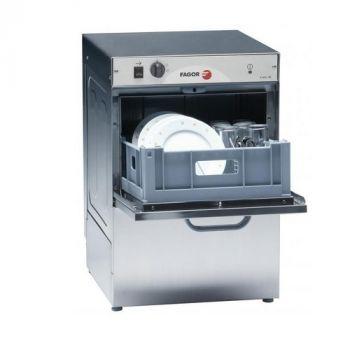 Посудомоечная машина LVC-12-Fagor