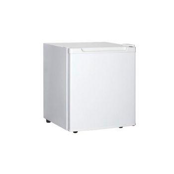 Шкаф морозильный Frosty BD-32