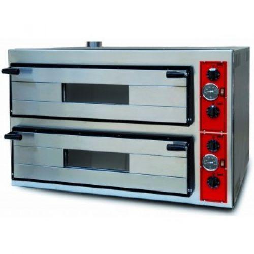 Печь для пиццы F66-Frosty