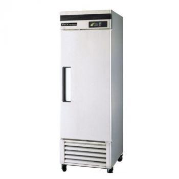 Холодильный шкаф  FD 650R-Turbo air