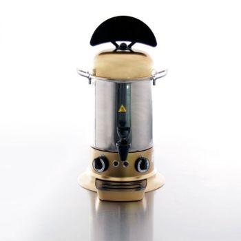Аппарат для горячего шоколада CS 7 - Remta
