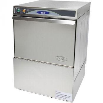 Посудомоечная машина OBY-500 В-Oztiryakiler
