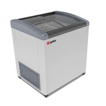 Морозильный ларь FG 250 Е - Frostor