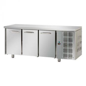 Стол холодильный TF03MIDGN-DGD