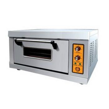 Печь для пиццы EВO 11-Inoxtech