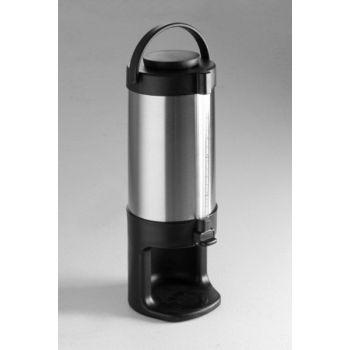 Термодиспенсер для напитков 445884 - Hendi