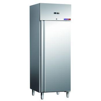 Морозильный шкаф GN650BT - Cooleq