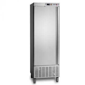 Морозильный шкаф AFN-701 (600л.)-Fagor