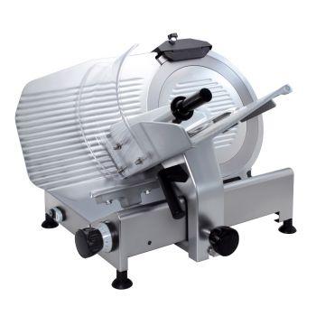 Слайсер GPR 350 CE-Celme