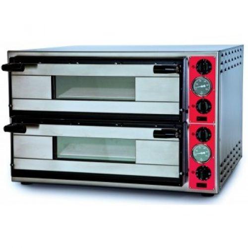 Печь для пиццы F50-Frosty купить онлайн №1
