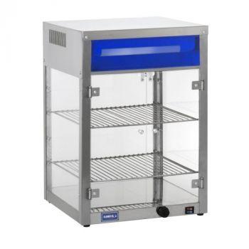 Тепловая витрина ВТУ-460-Кий-В