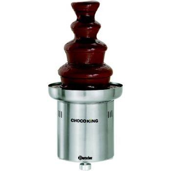 Шоколадный фонтан Choko King 900.002