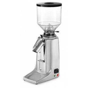 Кофемолка электрическая M80 D-Quamar